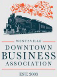 Wentzville Downtown Business Assoc