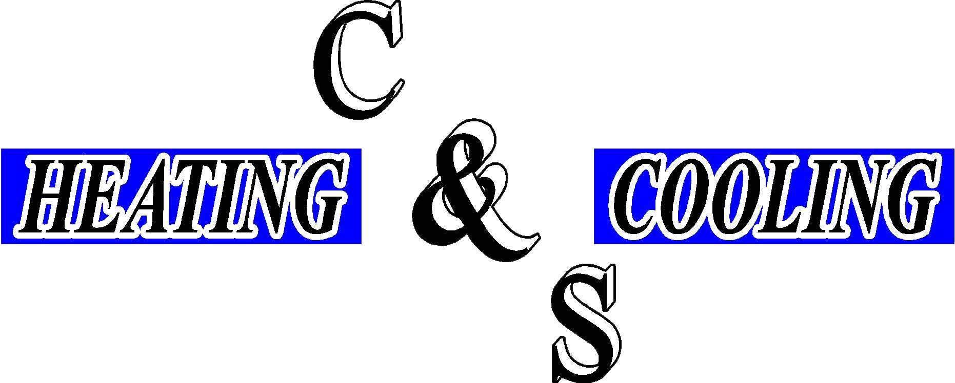 C & S Heating and Cooling